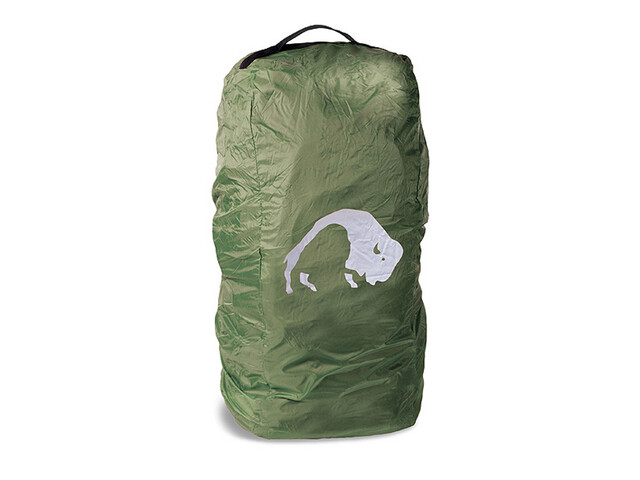Tatonka Luggage Cover - L Oliva